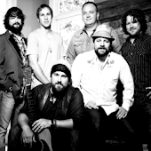 Zac Brown Band Video Music
