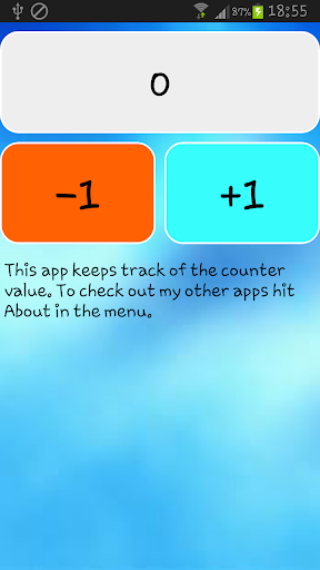 HeartBeat Counter Free on the App Store - iTunes - Apple