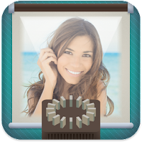 Slideshow Maker 1.2