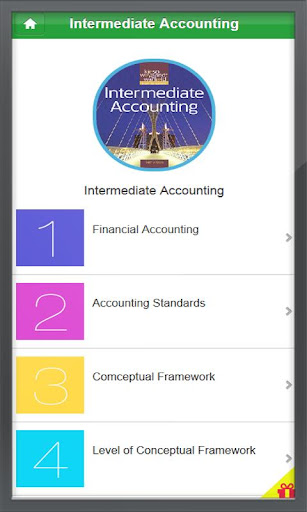 Basic Accounting Learning