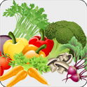 Learn Vegetables icon
