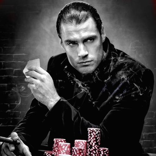 Texas   Offline Poker file APK for Gaming PC/PS3/PS4 Smart TV