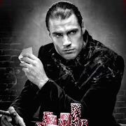Offline Poker – Texas Holdem 6.11 APK MOD