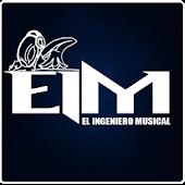 El Ingeniero Musical
