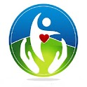 Health Champion icon