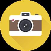 X2 Selfie - Mirror Effect