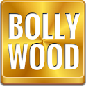 Watch New Hindi Movie Trailers icon
