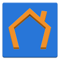 Lock Home Checklist icon