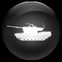 WarQuest logo