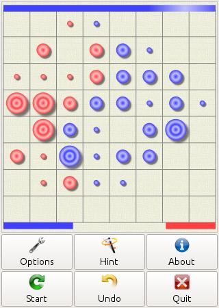 免費解謎App|Overflow Qt|阿達玩APP