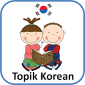 Topik Korean