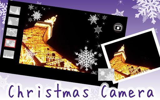 Christmas Camera 5.0.2 Windows u7528 1