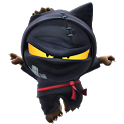 Ninja Blade icon