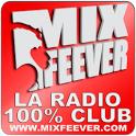 Player MixFeever icon