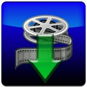 Vidz Downloader noAds