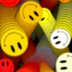 Trippy Wallpaper icon