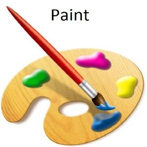 Paint 休閒 App LOGO-硬是要APP