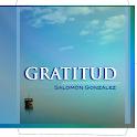 GRATITUD (Lado B) Salomón Mx icon