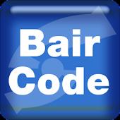 BairCode