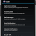 Enhanced SMS & Caller ID+ v3.5.2