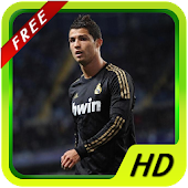 Ronaldo HD Wallpapers