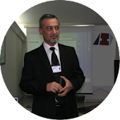 Dr. Yıltan Deveci