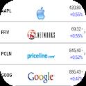 Awesome Stocks Widget PRO