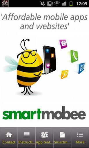 Smartmobee