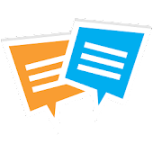 CZATeria - czat, chat online