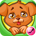Free Talking Dog APK for Windows 8