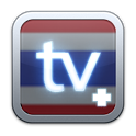 THAI TV DIGITAL icon