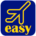 Easy Air Fare Watch icon