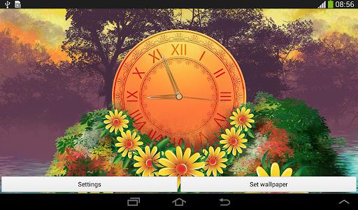 【免費個人化App】免费时钟程序-APP點子