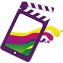 Camix:Video/Photo with Effects icon
