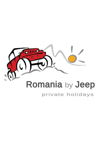 Romania By Jeep
