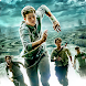 The Maze Runner Android