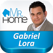Gabriel Lora Mr.Home