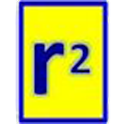 Ryans Rally Blog logo