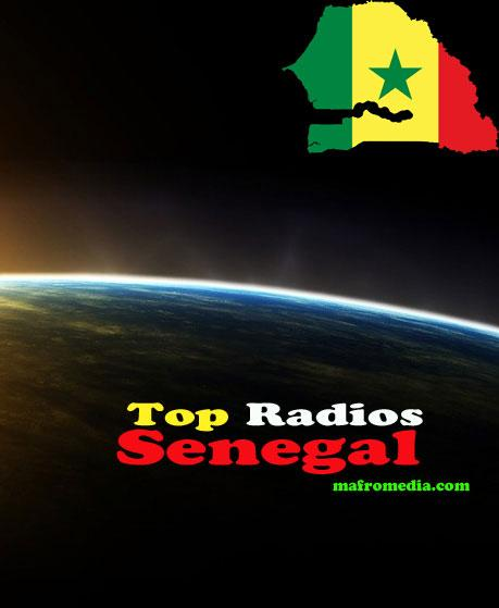 Online Casino Senegal - Best Senegal Casinos Online 2018