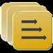 TasKarou Launcher image