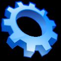 Networkcheck logo