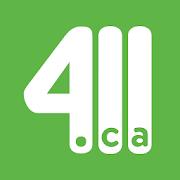 411.ca
