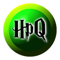 Harry Potter Quotient FREE icon
