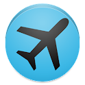 Airport Per Diem Calculator icon