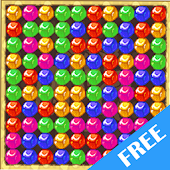 Jewel Hunt FREE GAMES