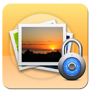 App Photo Locker APK for Windows Phone