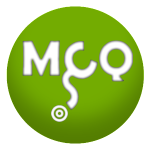 Download Medicine MCQs for Med Students APK