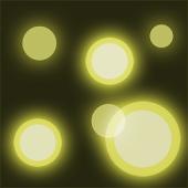 Firefly Livewallpaper/Daydream