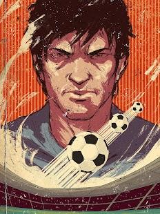 Football Cup Real World Soccer - screenshot thumbnail
