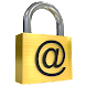 Keeper® Password & Data Vault icon